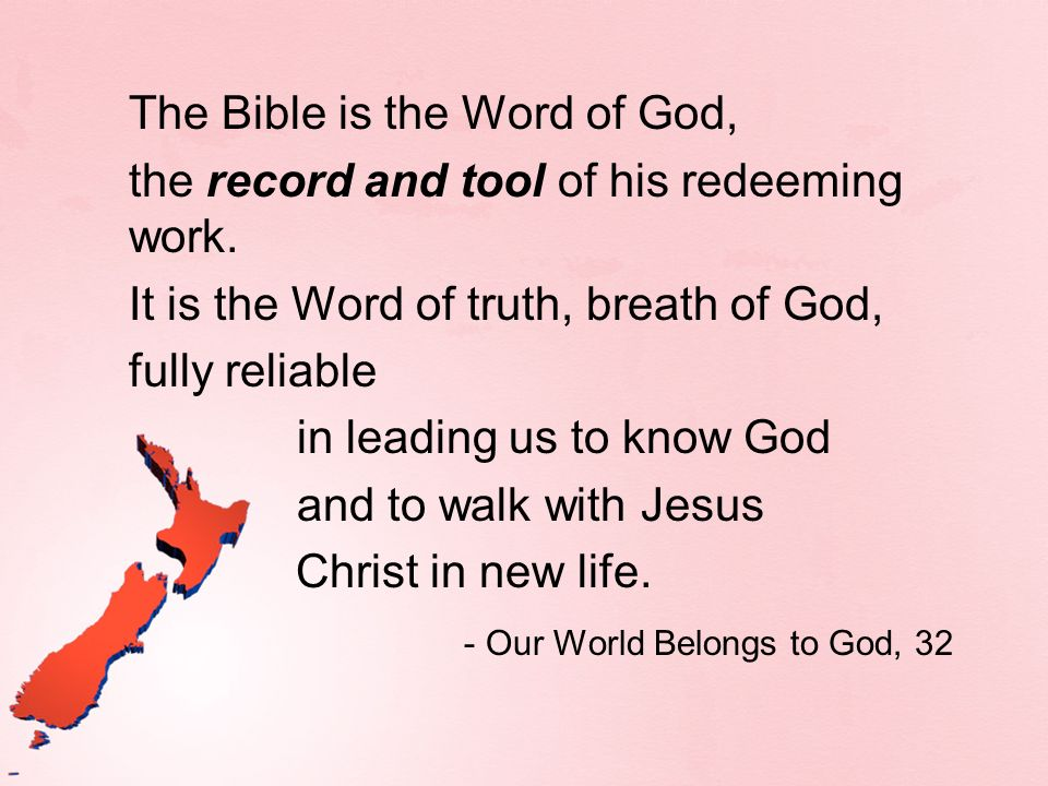 Gospels Narrate good news of Jesus Different as bring good news to different audiences and situations Select, arrange, interpret, emphasize different events Matthews audience: Jewish Christians Q: Who are we?
