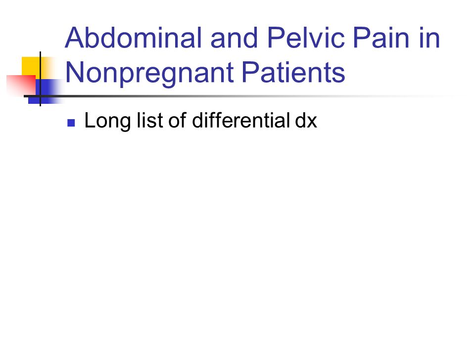 Management of Uterine Bleeding If hemodynamically stable 1) Premarin10mg/d x 7-10 days or 25mg IV q 4 hrs x 24 hrs 2) Provera (should be added to prem