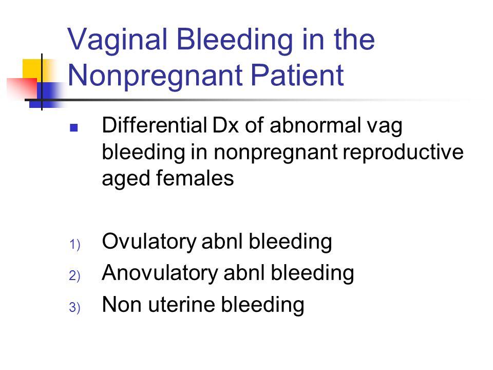 Gynecology and Obstetrics Tintinalls 647-676 Jay Cleveland 10/5/06