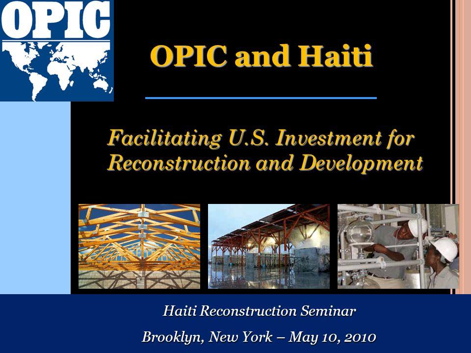 Contact us ! U.S. Commercial Service Caribbean Office Maria Elena Portorreal Regional Senior Commercial Specialist Maria.ElenaPortorreal@mail.doc.gov