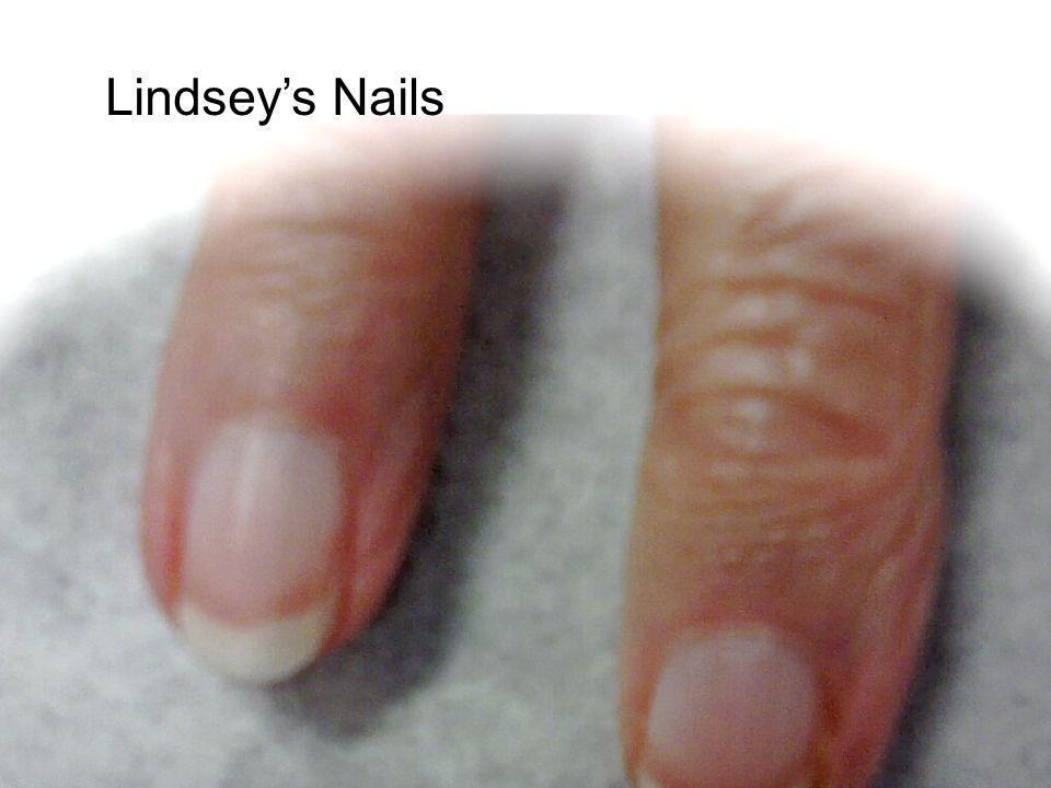 Lindseys Nails