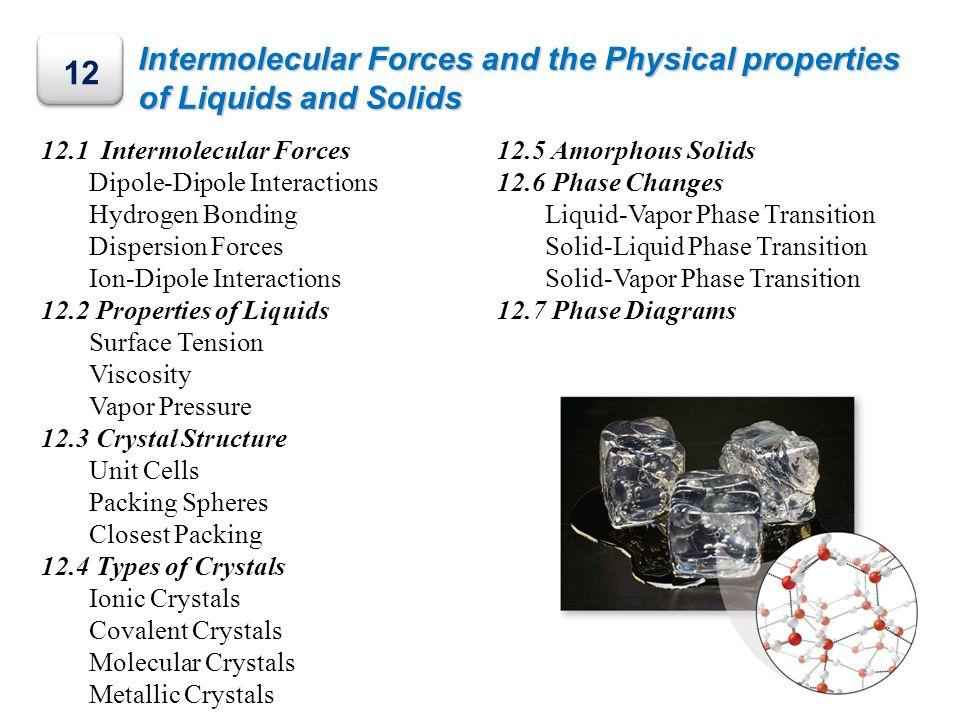 Crystalline quartz Noncrystalline (amorphous) quartz glass