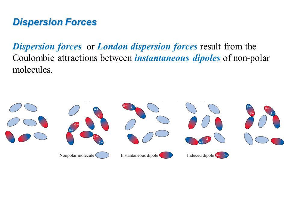 The vapor pressure increases with temperature. Properties of Liquids