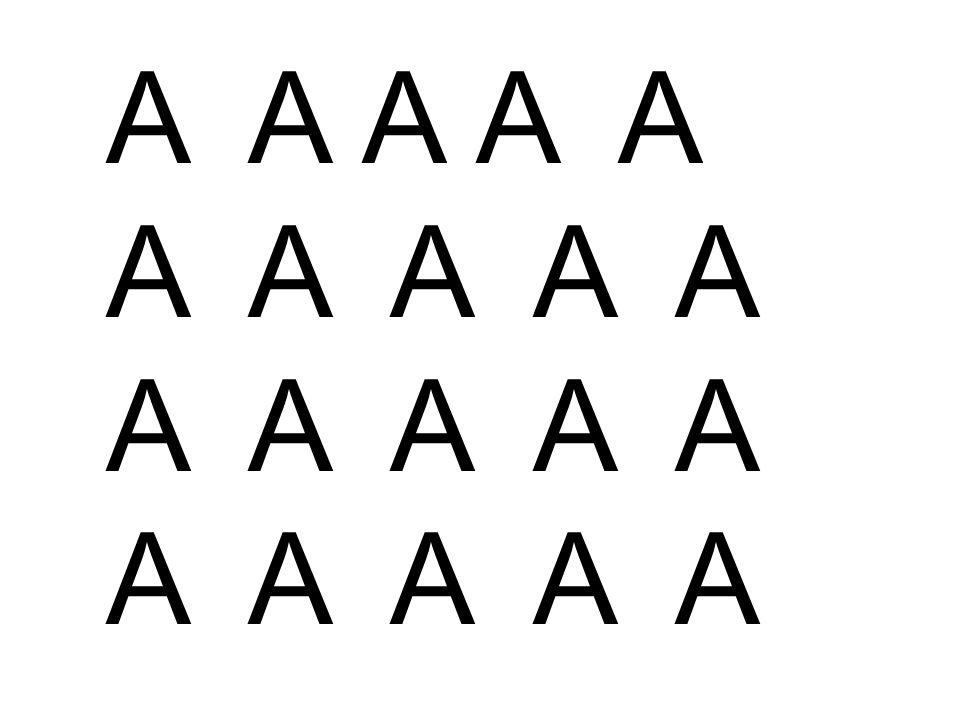 A A A A A A A A A A A A A A A A A A A A