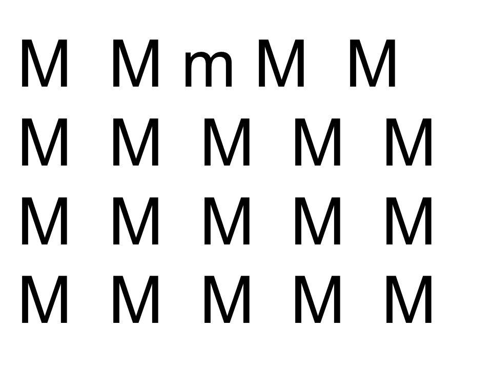 M M m M M M M M M M M M M M M M M M M M