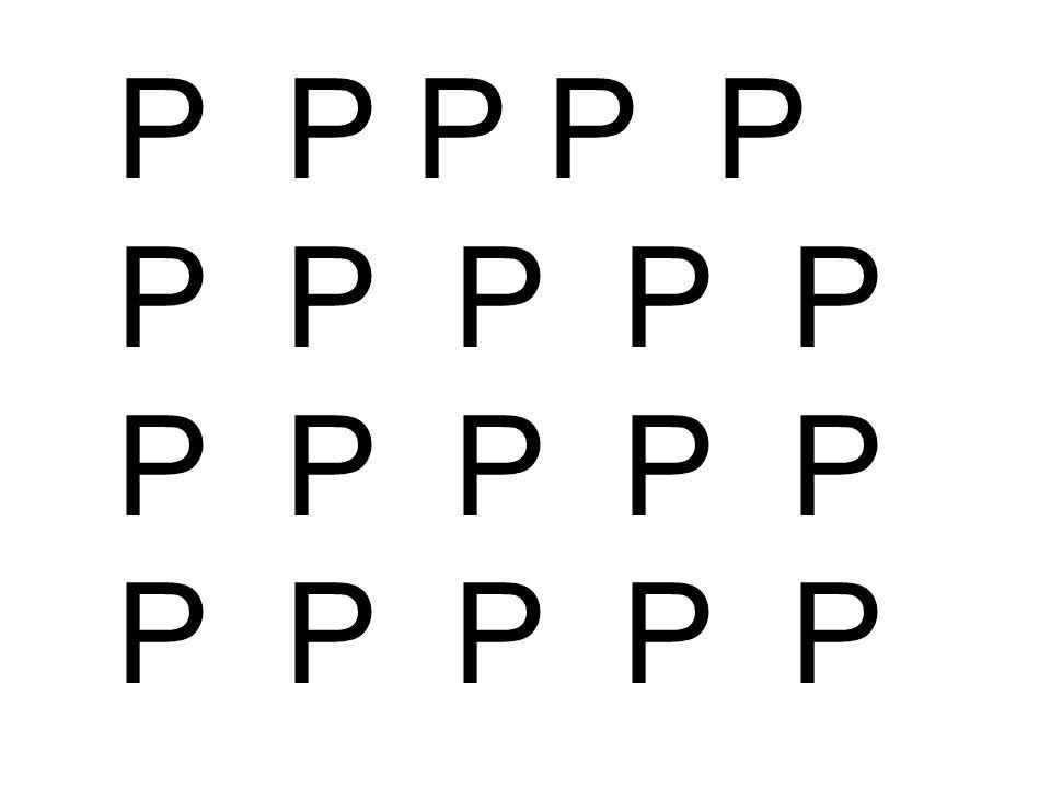 P P P P P P P P P P P P P P P P P P P P