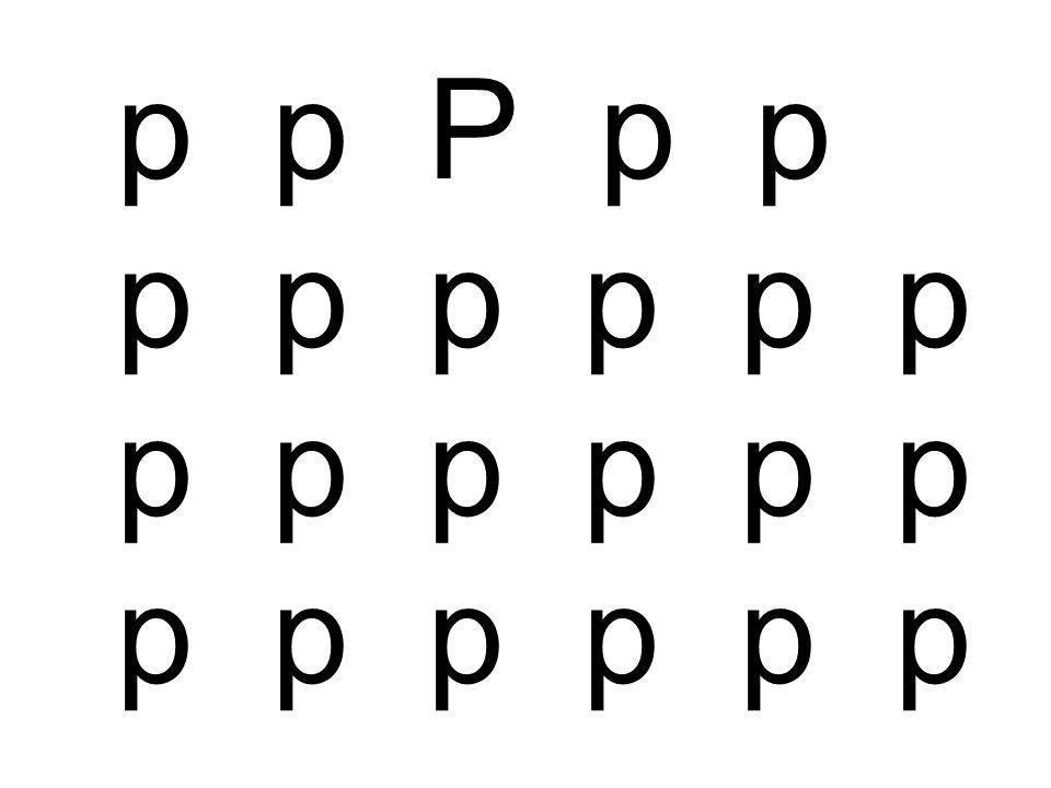 p p P p p p p p p p p p p p