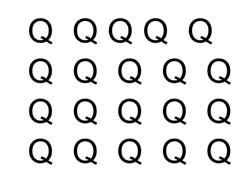 Q Q Q Q Q Q Q Q Q Q Q Q Q Q Q Q Q Q Q Q