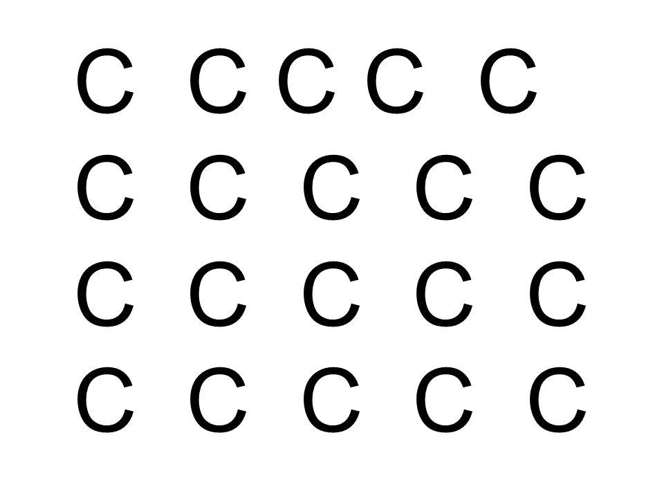 C C C C C