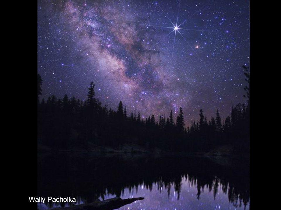 http://www.twanight.org/newTWAN/photos/3001088.jpg Milky Way Wally Pacholka