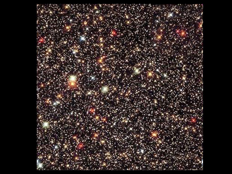 http://apod.nasa.gov/apod/image/0105/sgr1_hst.jpg Milky Way Starfield