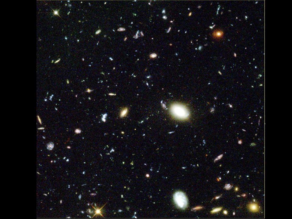 http://apod.nasa.gov/apod/image/9702/deep_hst_big.jpg Hubble Deep Field