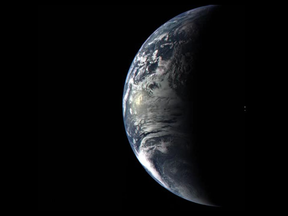 http://www.nasa.gov/centers/marshall/mpeg/1262 52main_mdis_depart.mpeg Earth