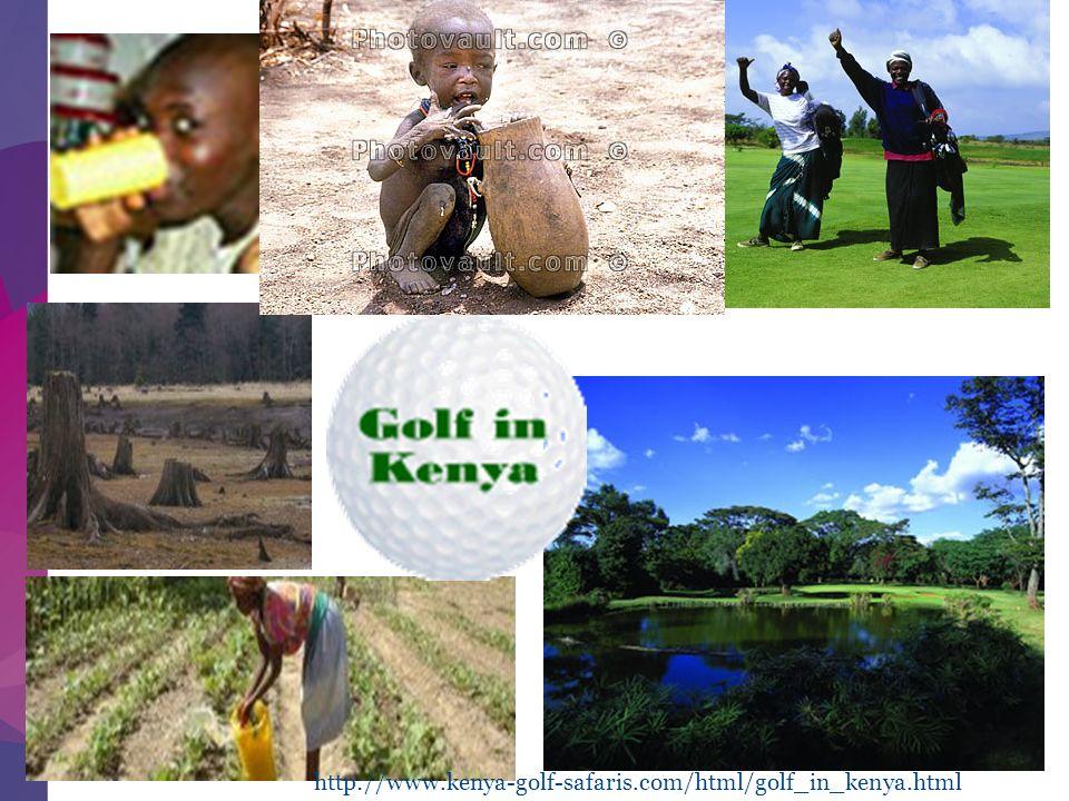 11/11/201313 | http://www.kenya-golf-safaris.com/html/golf_in_kenya.html