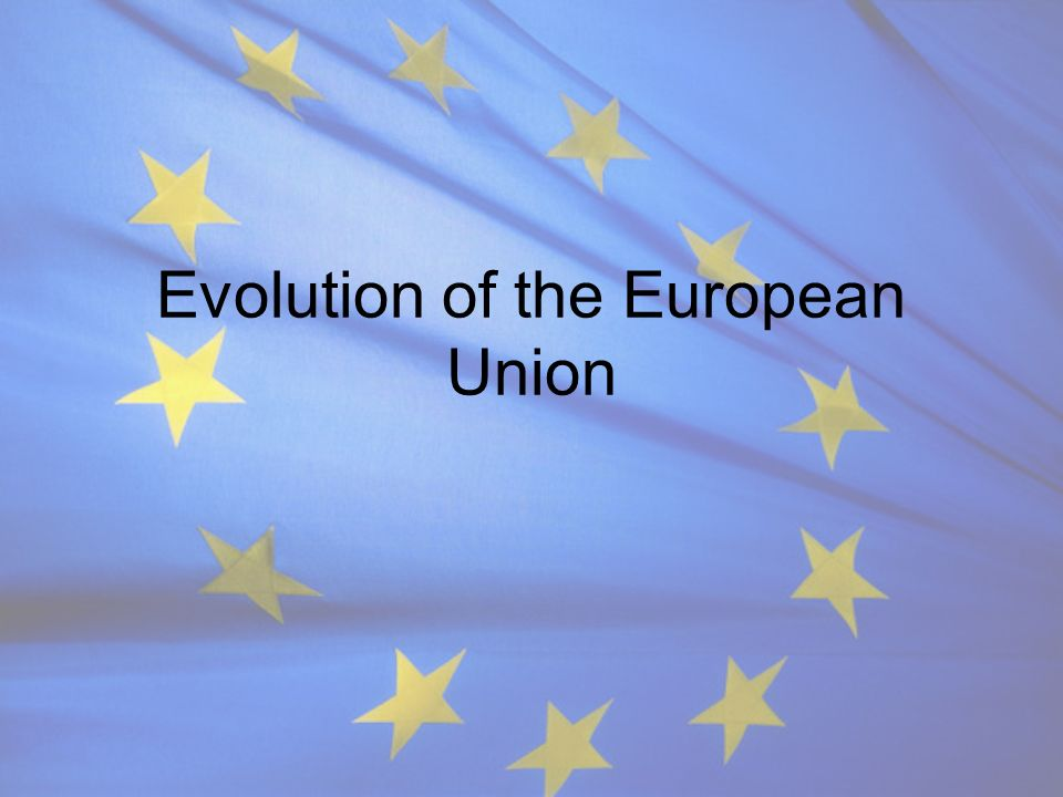Council of Ministers Meets in Brussels Legislative Branch I –Legislative authority is divided between Council and EP –Council and EP required to vote to pass law –Budgetary power (w/EP).