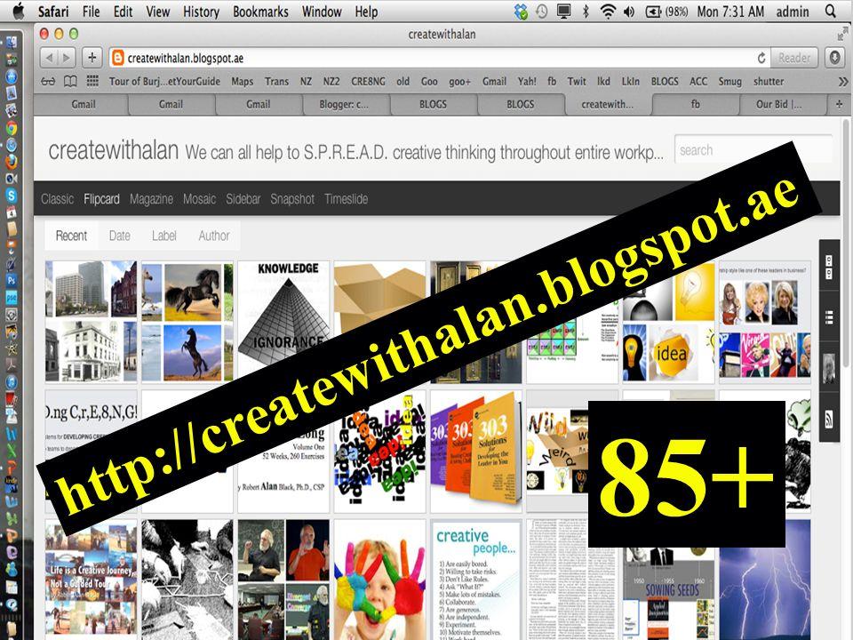 http://createwithalan.blogspot.ae 85+