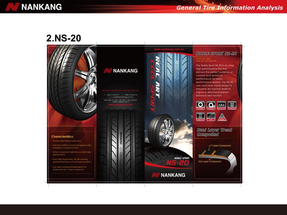 7.CW-20 SUMMER TIRE VAN SERIES HANDLINGCOMFORTLOW NOISEDURABILITYDRAINAGE FURL SAVING CW-20 CW-20 is commercial tire for general roads as asphalt.