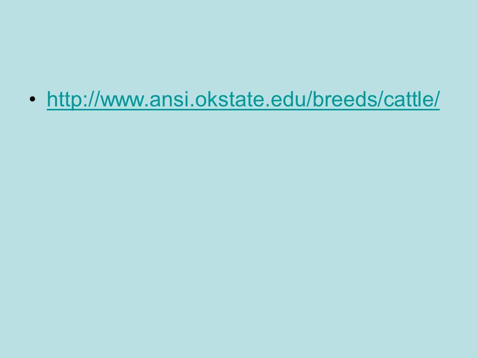 http://www.ansi.okstate.edu/breeds/cattle/
