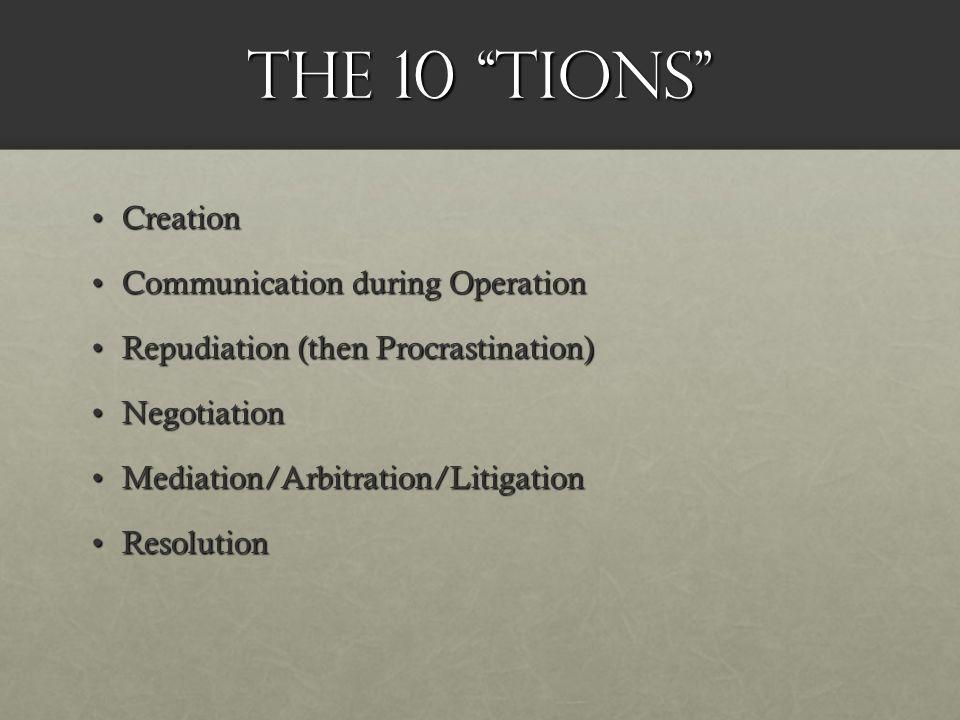 MediationArbitration Litigation Arbitration vs.
