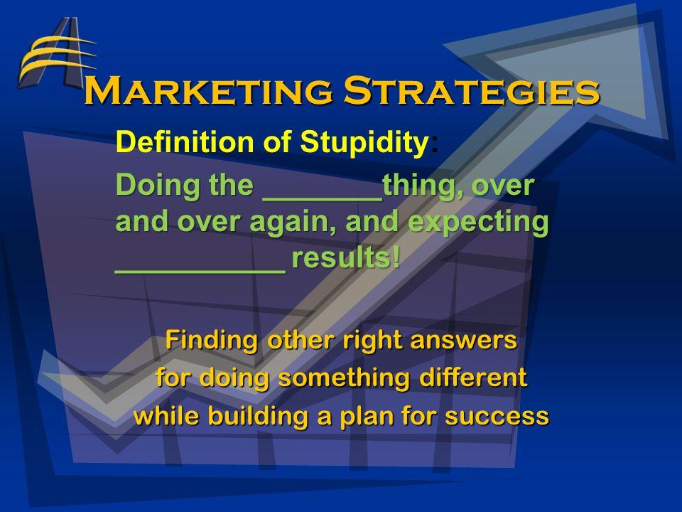 What is marketing RelationshipsRelationshipsRelationships