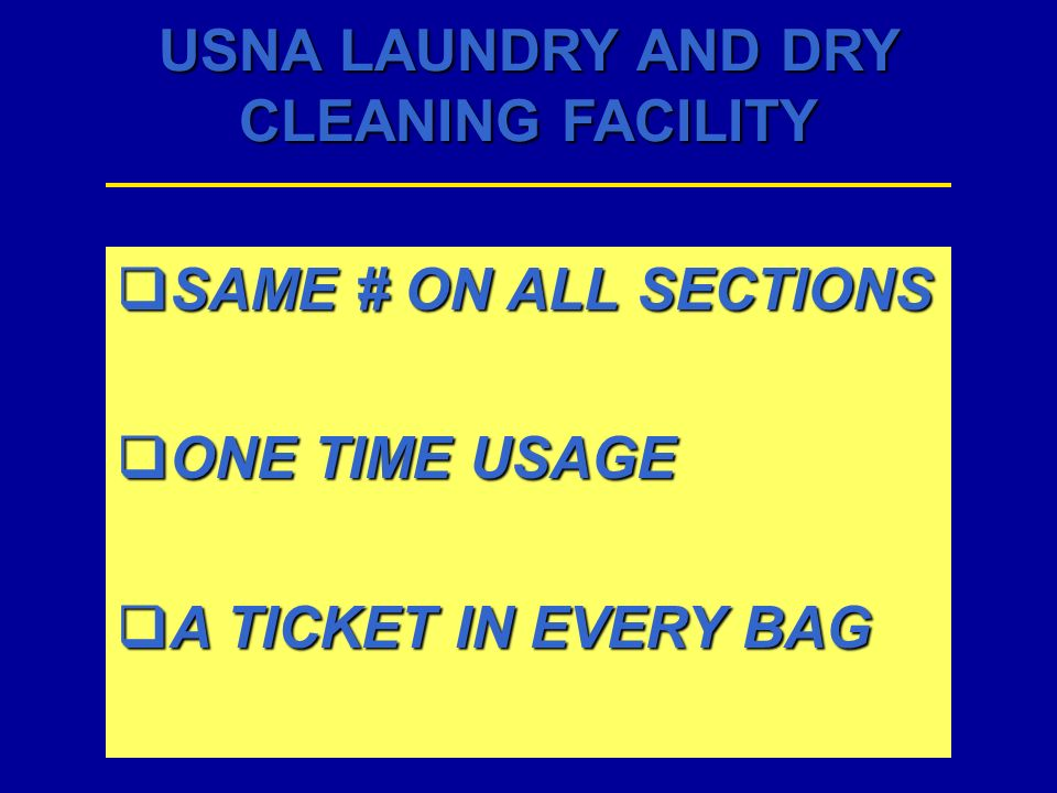 SAME # ON ALL SECTIONS SAME # ON ALL SECTIONS ONE TIME USAGE ONE TIME USAGE A TICKET IN EVERY BAG A TICKET IN EVERY BAG