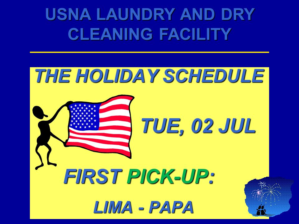 USNA LAUNDRY AND DRY CLEANING FACILITY BLUE RIM T-SHIRTS BLUE RIM T-SHIRTS WHITE UNDERWEAR / SOCKS WHITE UNDERWEAR / SOCKS WASH CLOTHS WASH CLOTHS WOMENS PERSONAL NET WOMENS PERSONAL NET USNA