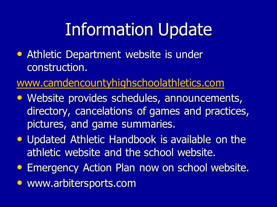 NORTH CAROLINA HIGH SCHOOL ATHLETIC ASSOCIATION 2013-2014 ELIGIBILITY SUMMARY, RULES & REGULATIONS