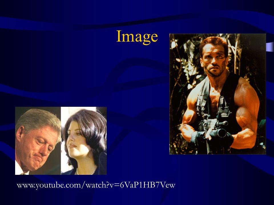 Image www.youtube.com/watch v=6VaP1HB7Vew