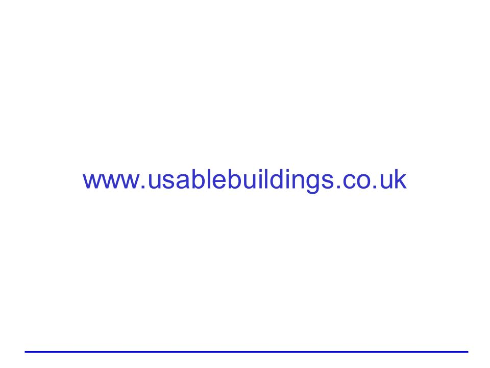 www.usablebuildings.co.uk