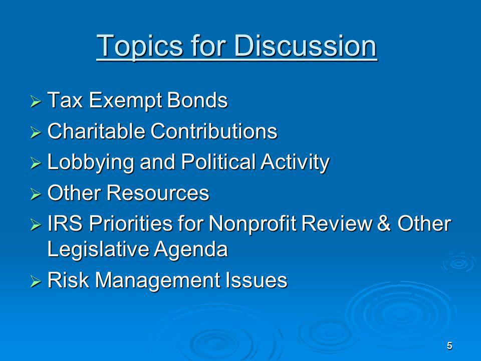 4 Topics for Discussion Payroll and Employment Tax Issues Payroll and Employment Tax Issues Nonresident Aliens Nonresident Aliens Employee vs Independ