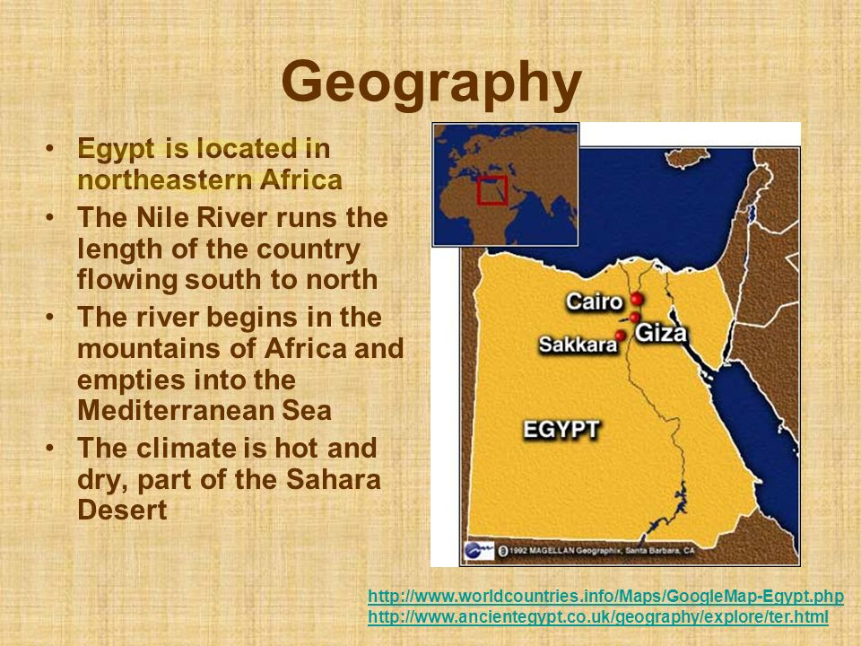 Powerful pharaohs created a large empire that reached the Euphrates River. Hatshepsut encouraged trade. Ramses II expanded Egyptian rule to Syria. Egy