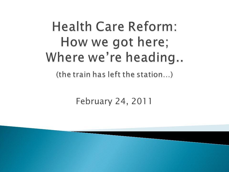 February 24, 2011