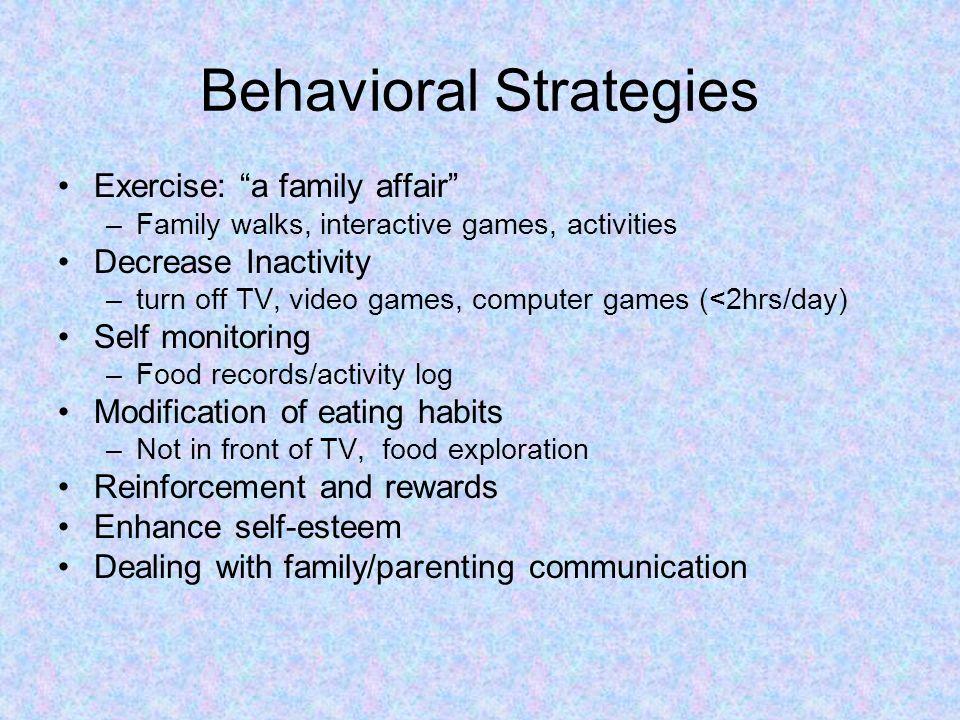 Weeks 2-6 (Kids) 1 st Half: Nutrition (45min) Education & Group Activity Week 2: Nutrients & My Pyramid –Pyramid construction *Week 3: Whole vs.