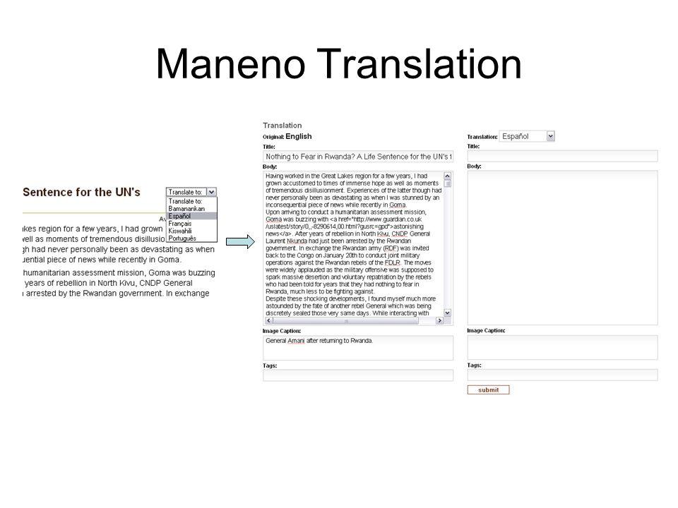 Translation Assistant Based upon Google Translate API Simple.