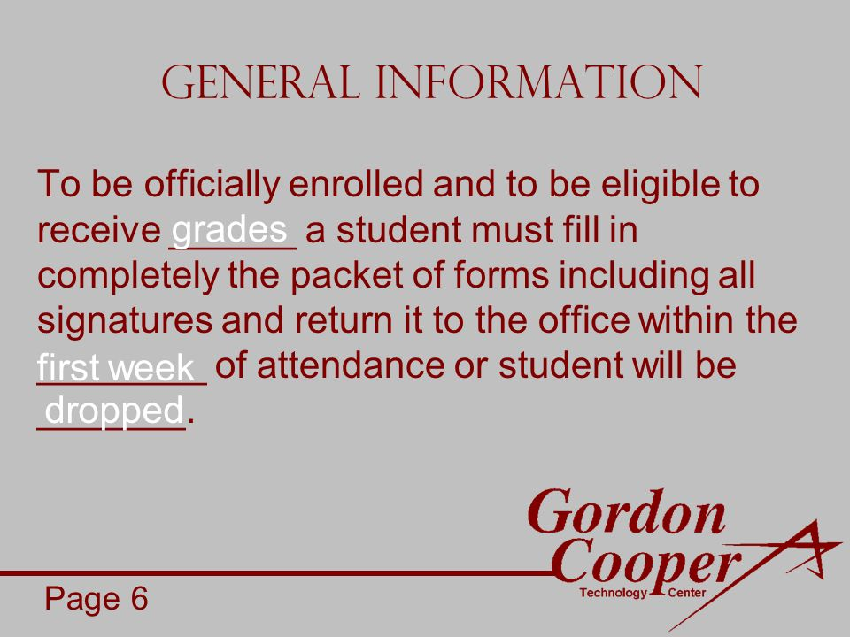 Students may not be approved for more than one leave of absence in a ____________.