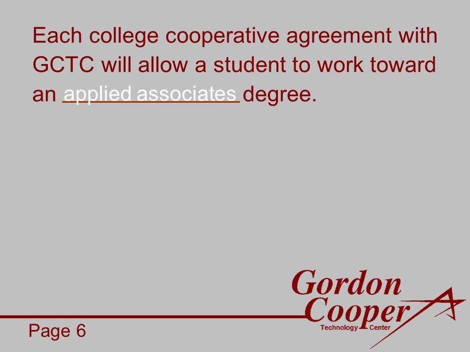 Suspended students ______ be allowed to come to GCTC campus or attend extra- curricular activities or field trips until suspension is completed.