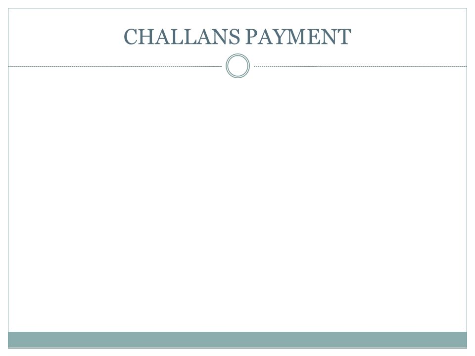 TRANSACTION SUMMARY Users can take print receipt from this option in the following manner.