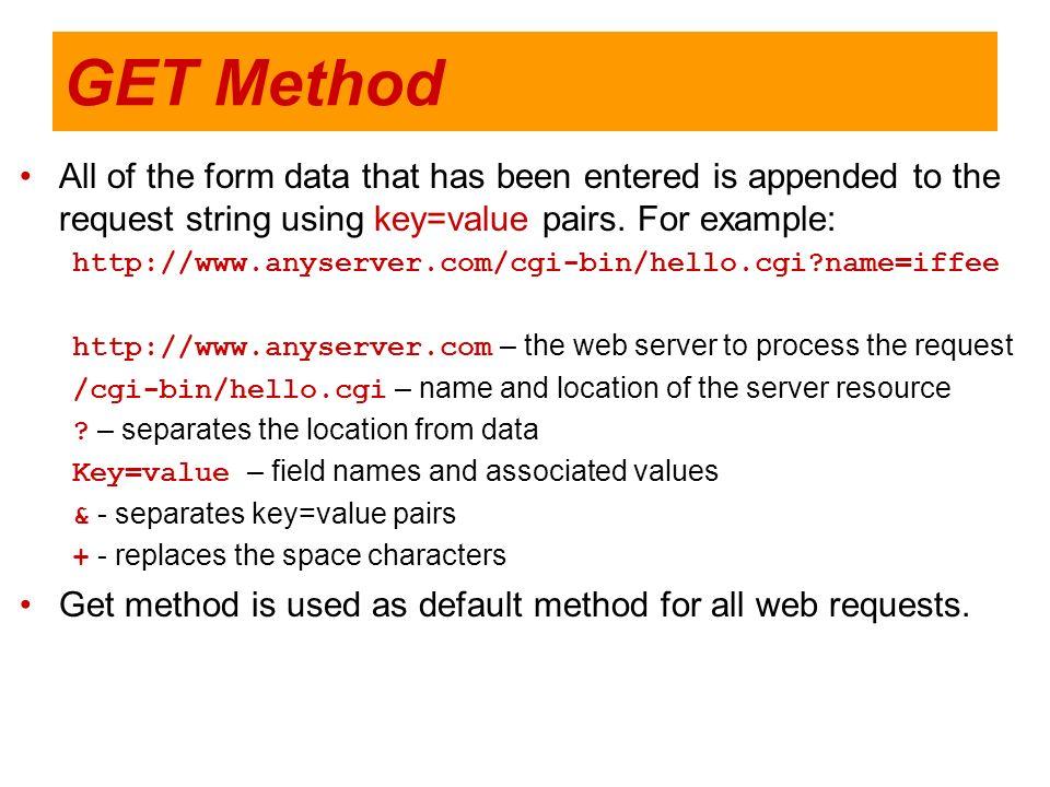 "Presentation ""Web Application Development. Web Architecture browse ..."