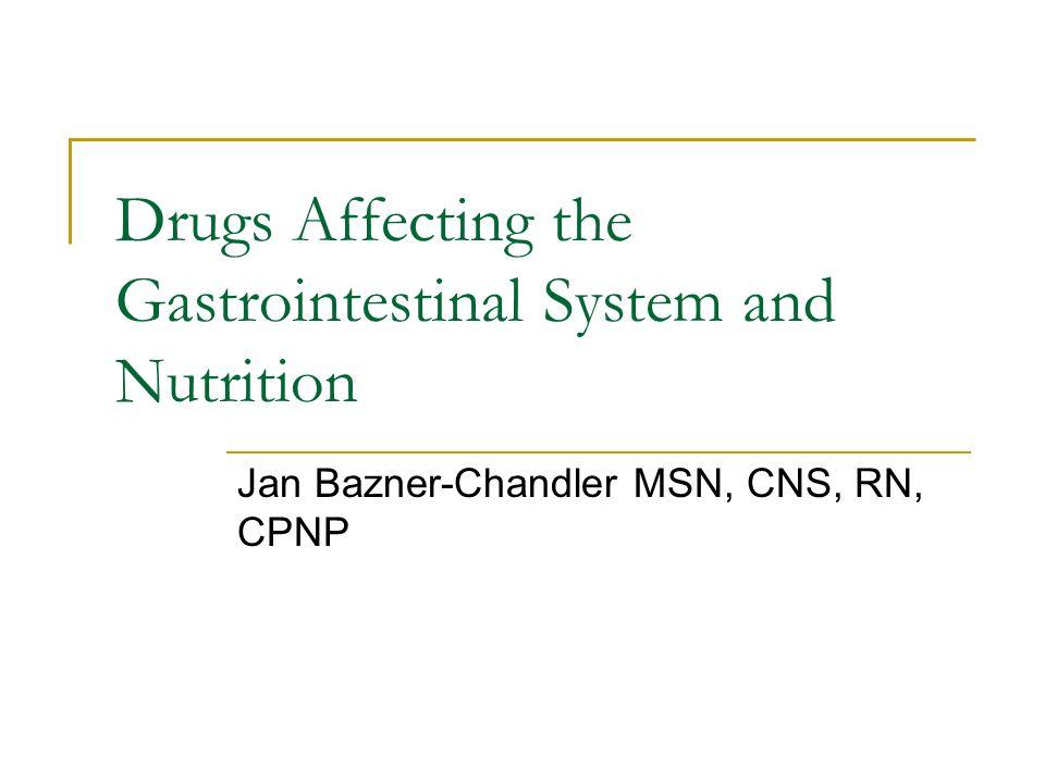 Neuroleptics Action: antidopaminergic, antihistamine and anticholinergic properties.