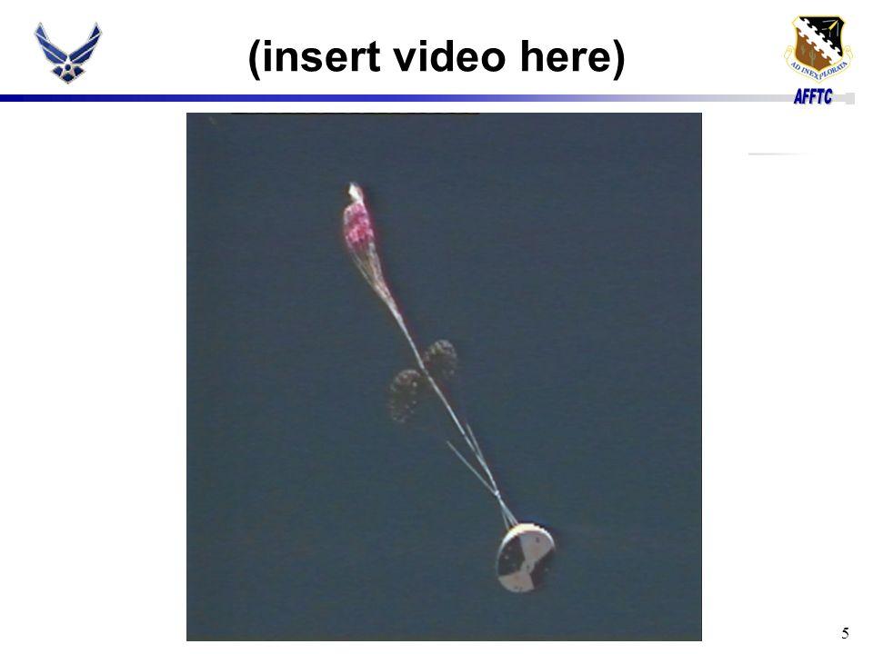 (insert video here) 5