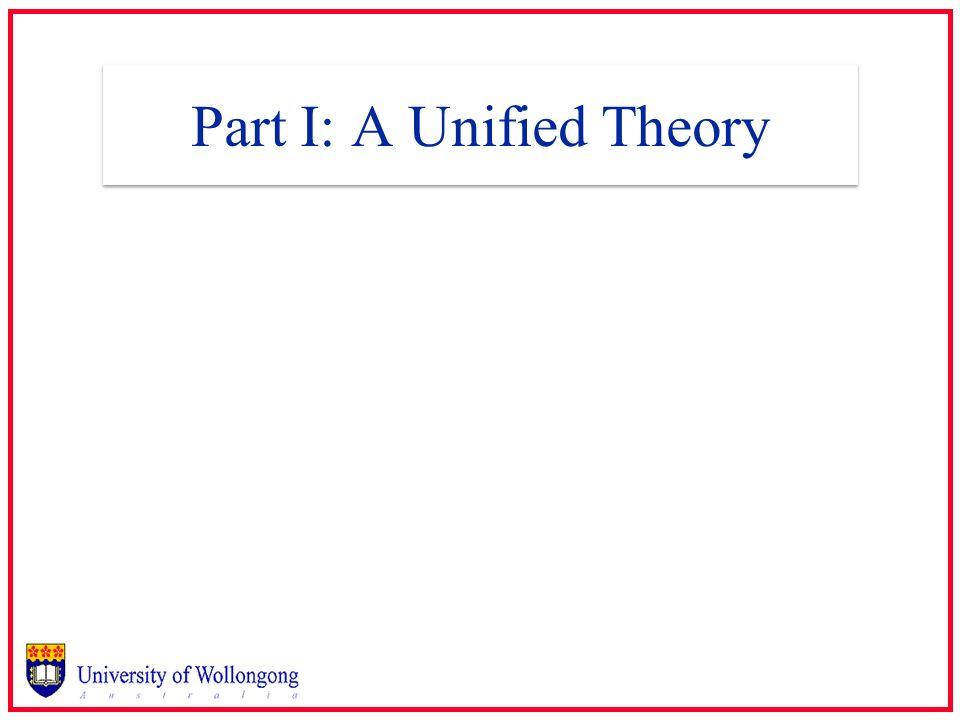 References Elliot, A.J., & Sheldon, K. M. (1998).
