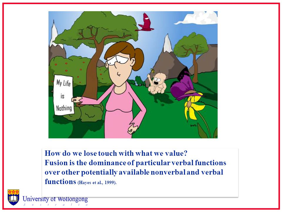 Values affirmation buffers the stress response All participants rank order values in terms of personal importance Trier social stress taskinvolves telling subjects they will have to do stressful speech task and mental arithmetic.
