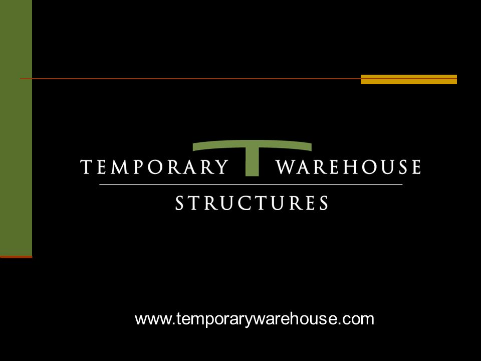 www.temporarywarehouse.com