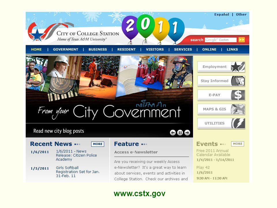 www.cstx.gov