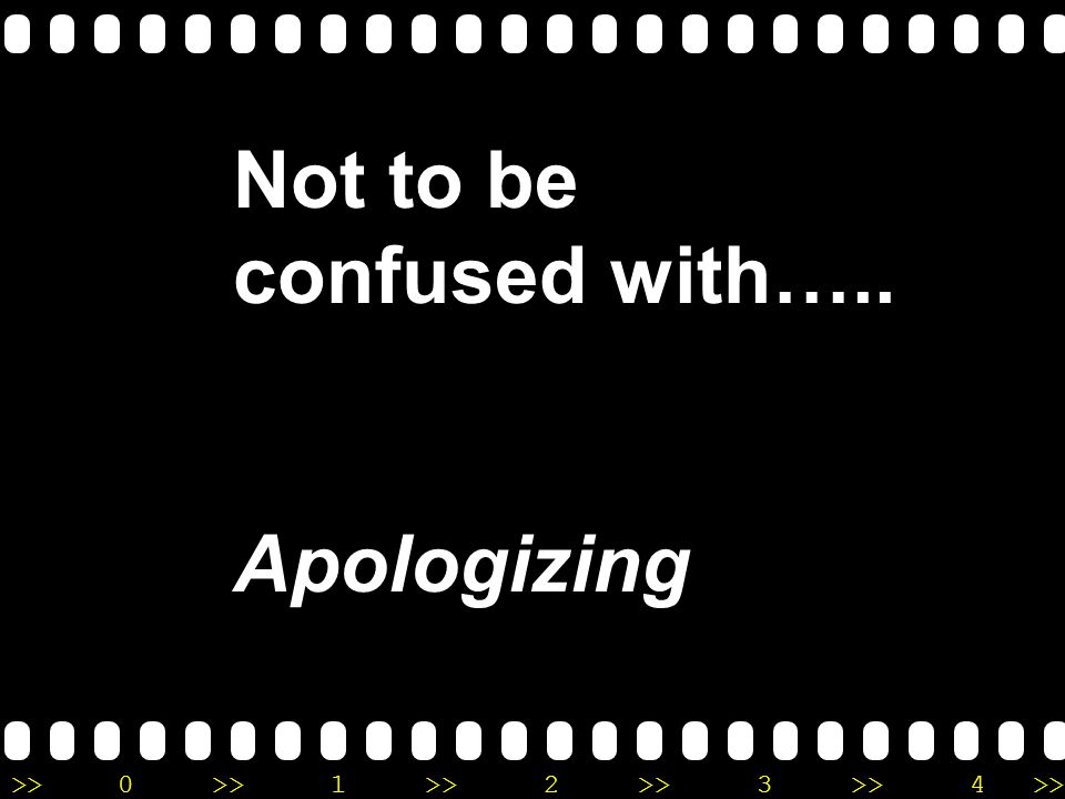 >>0 >>1 >> 2 >> 3 >> 4 >> apologetics apologetics.