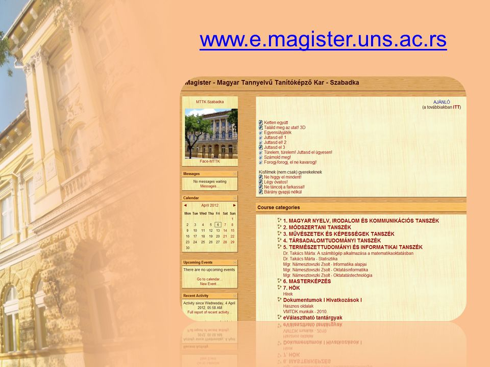 www.e.magister.uns.ac.rs
