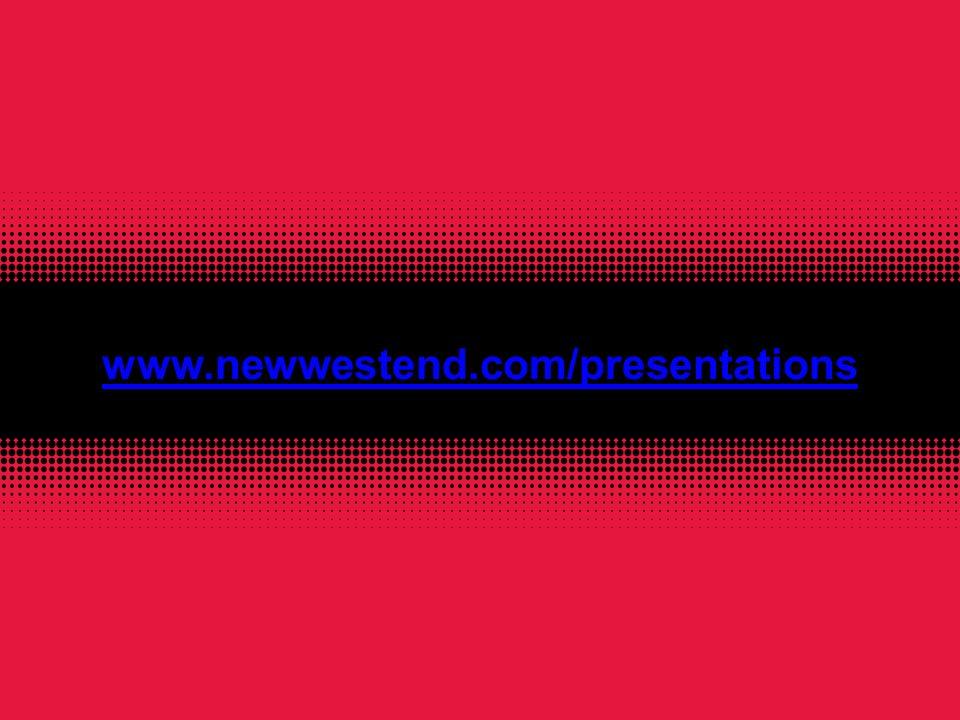 www.newwestend.com/presentations