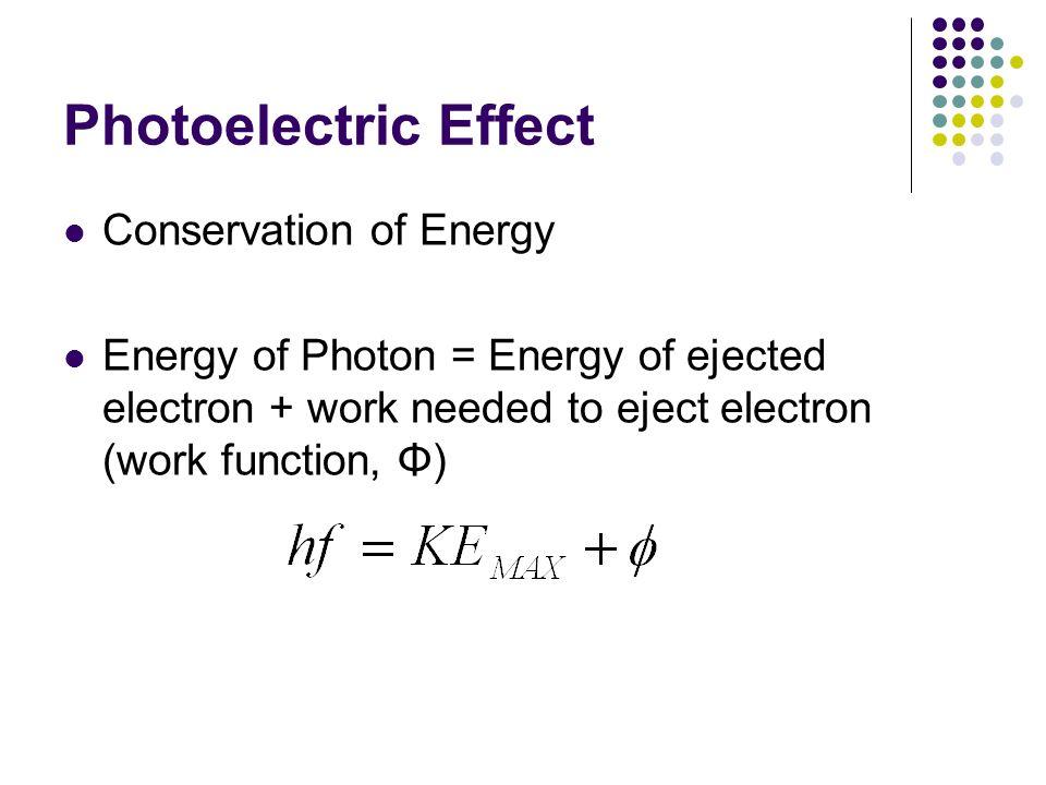 Atomic Mass Unit Based on Carbon-12 atom 1u = 1.6605 x 10 -27 kg Proton mass = 1.00728 u Neutron mass = 1.00867 u