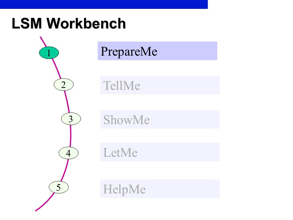 Using BAPI in LSM Workbench Step 19: Select Assign Files & execute Step 19: Select Assign Files & execute Step 20: Read Data Step 20: Read Data Step 21: Display read data Step 21: Display read data