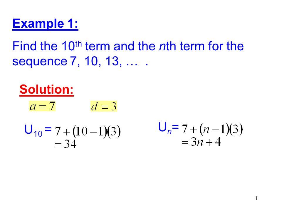 22 Hence, Sinceand r > 0, (r<0)